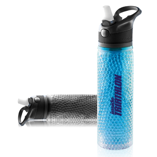 Deep Freeze Hydration Bottle - PF02