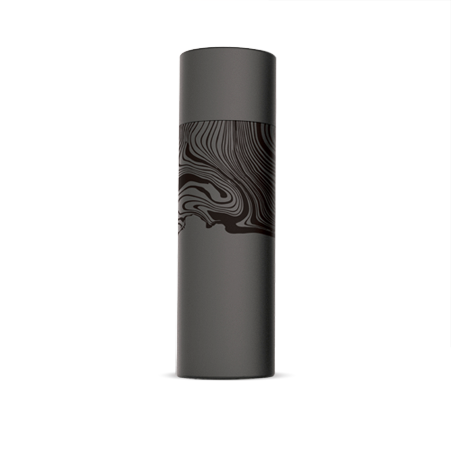 Premier packaging - taupe