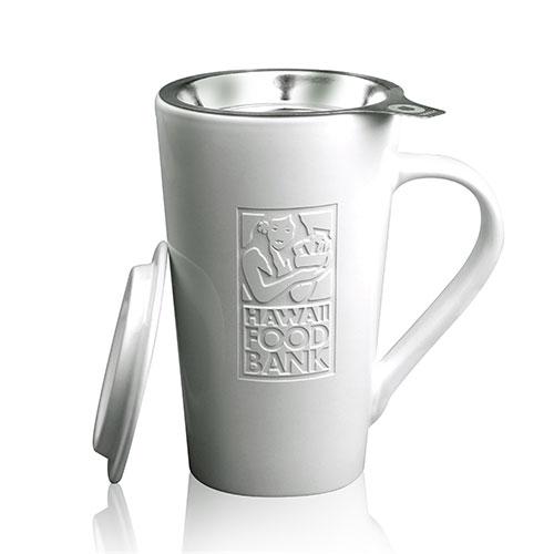 Tea Time Mug Set - TD4