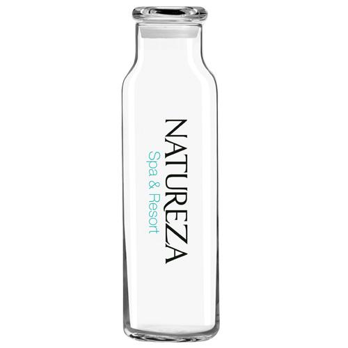 GLASS HYDRATION BOTTLE - SWG22