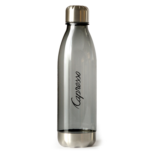 NU-WAVE WATER BOTTLE TWB8